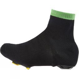 Cycle Over Sock