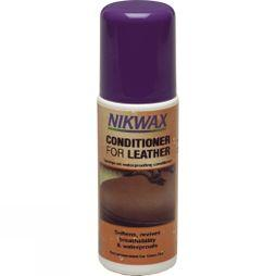 Nikwax Leather Conditioner .