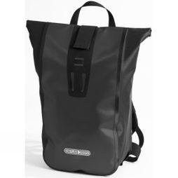 Ortlieb Velocity Back Pack Black