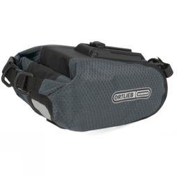 Ortlieb Saddle Bag 1.3ltr Slate/Black