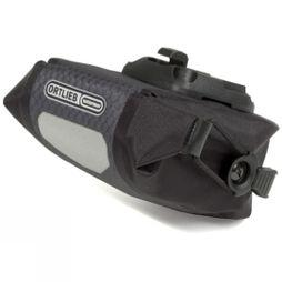 Ortlieb Micro Saddle Bag  Grey