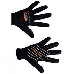 Blueseventy Thermal Swim Glove Black