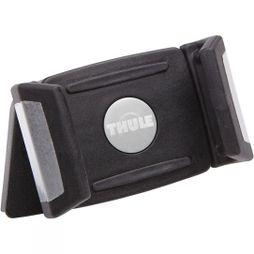 Thule Universal Phone Holster No Colour