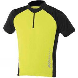 Kids Sprint Short Sleeved Jersey