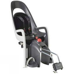 Hamax Caress Childseat White / Black