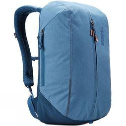 Thule Vea Rucksack 17L Light Navy