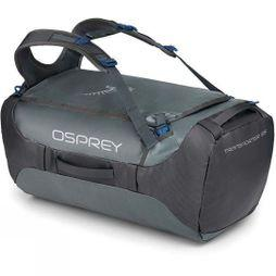 Osprey Transporter 65 Duffel Bag 2017 Pointbreak Grey