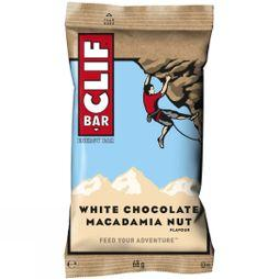 Energy Bar - White Chocolate
