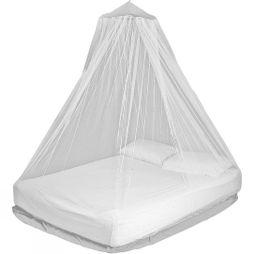 Lifesystems BellNet King Mosquito Net White