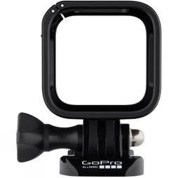 GoPro The Frames For HERO4 Session Black