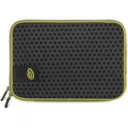 "Timbuk2 Crater Sleeve 17"" Laptop Protector Green"