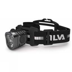 Exceed 2XT Headtorch