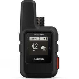 Garmin inReach Mini Satellite Communicator Grey