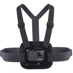 GoPro Chesty (Performance Chest Mount) .