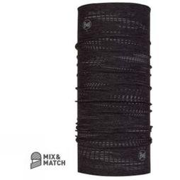 Buff Dryflx Regular Buff R-Black