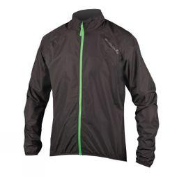 Mens Xtract Jacket