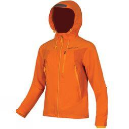 Mens MT500 Waterproof Jacket II