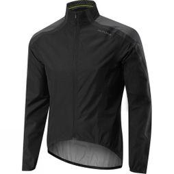 NV2 Waterproof Jacket