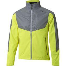 Mens Nightvision Evo 3 Jacket