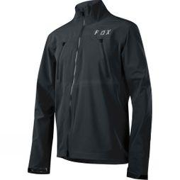 Mens Attack Pro Water Jacket