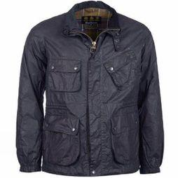 Mens Merton Jacket