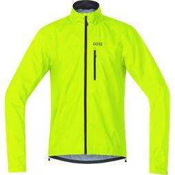 Mens C3 Gore-Tex Active Jacket