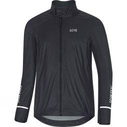 C5 GORE-TEX Shakedry 1985 Insulated Jacket