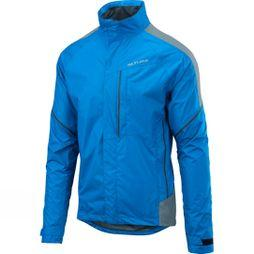 Altura Mens Night Vision Twilight Jacket Blue