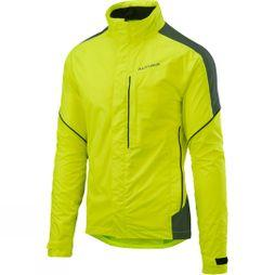 Mens Night Vision Twilight Jacket