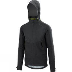 Altura Mens Nightvision Thunderstorm Jacket Charcoal