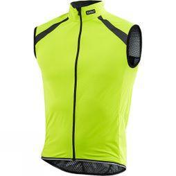 Mens Cycling Jackets  a809364af