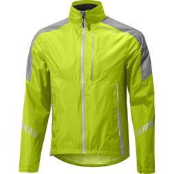 Nightvision 3 Waterproof Jacket