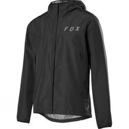 Fox Mens Ranger 2.5l Water Jacket Black