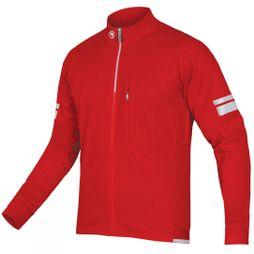 Mens Windchill Jacket