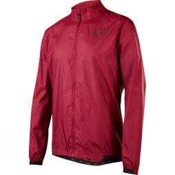 Mens Attack Wind Jacket