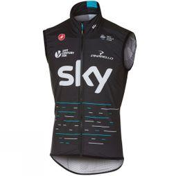 Mens Sky Pro Light Wind Vest