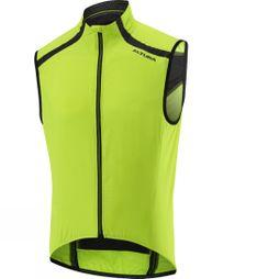 Mens Nightvision Vest