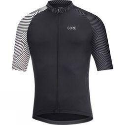 4912c2bb1 Cycling Clothing