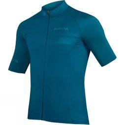 Endura Mens Pro SL Short Sleeve Jersey II Kingfisher