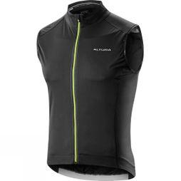 Altura Mens Podium Elite Vest Black