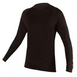 Mens Baa Baa Merino Long Sleeve Base Layer