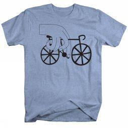 Hand Cycle T-Shirt