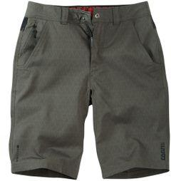 Men's Roam Shorts