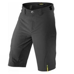 Mavic Crossride Short Black