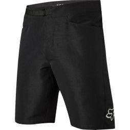 Fox Mens Ranger WR Short Black
