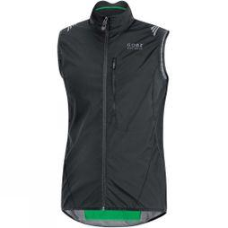 E Windstopper AS Vest