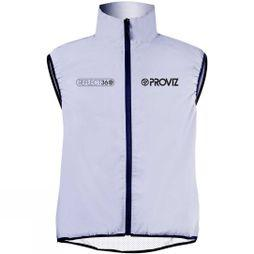 Proviz Reflect 360 Gilet No Colour