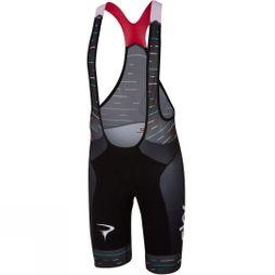 Men's Sky Free Aero Race Bibshort