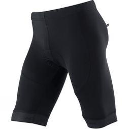 Mens Progel 3 Waist Shorts