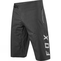 Fox Mens Defend Pro Water Short Black